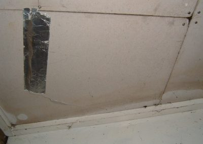 What Does Asbestos Look Like Identifying Asbestos And