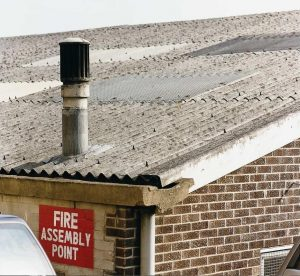 Asbestos Cement Roof Sheets And Flue Asbestos